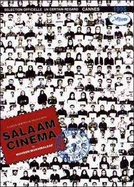 Salve o Cinema (Salaam Cinema)