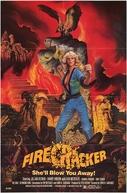 Punhos de Ferro (Firecracker)