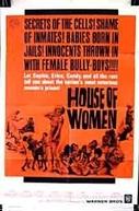 Prisão de Mulheres (House of Women)
