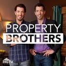 Irmãos à Obra (4ª Temporada) (Property Brothers (Season 4))