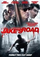 Jake's Road (Jake's Road)