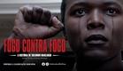 Fogo Contra Fogo - Trailer Oficial (Legendado)