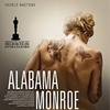 Crítica: Alabama Monroe