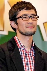 Jun'ya Kawashima