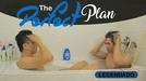 O Plano Perfeito (The Perfect Plan)