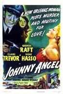Johnny Angel (Johnny Angel)
