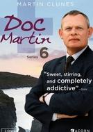 Doc Martin (6ª Temporada) (Doc Martin)