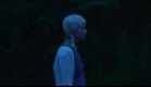 'Willa' (2012) - Official Trailer 1