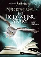 Magia Além das Palavras: A História de J.K. Rowling (Magic Beyond Words: The J.K. Rowling Story)