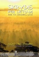 Voo Pela Lituânia - Ou 510 segundos de silêncio