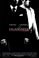 O Gângster (American Gangster)