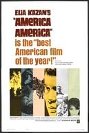 Terra de um Sonho Distante (America, America)