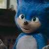 Saiu o PRIMEIRO TRAILER do live action de Sonic: O Filme