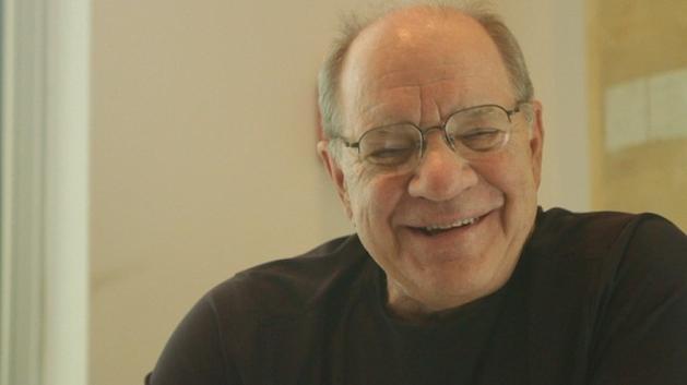 Entrevista com o roteirista Paul Schrader