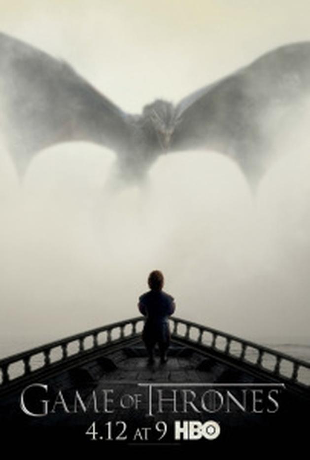 Game of Thrones: final da série será o mesmo dos livros, e chegará antes deles