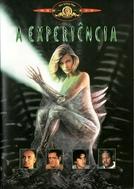 A Experiência (Species)
