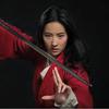Disney começa a produção da live-action de Mulan