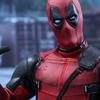 Confira a cena deletada de Deadpool 2!