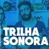 Filmow em Cena | Trilhas sonoras que indicamos!