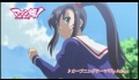 【マケン姫っ!】先行プロモーション映像
