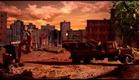 Minhocas   Trailer Dublado HD   2013
