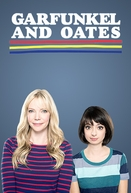 Garfunkel and Oates (Garfunkel and Oates)