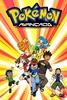 Pokémon (6ª Temporada)