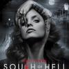 [Crítica] South of Hell - 1ª Temporada - Meu Mundo Alternativo