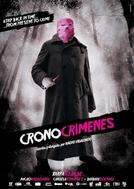 Crimes Temporais
