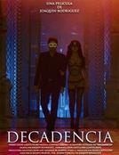 Decadencia (Decadencia)