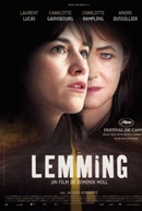 Lemming - Instinto Animal (Lemming)
