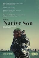 Filho Nativo (Native Son)