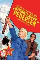 Camarada Petersen (Gymnaslærer Pedersen)