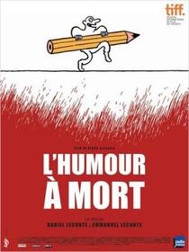 Je Suis Charlie - Poster / Capa / Cartaz - Oficial 1