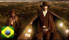 Faroeste (2013) - Trailer Oficial - Western feijoada