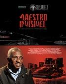Maestro Invisível - A História do Primeiro DJ (Maestro Invisível - A História do Primeiro DJ)