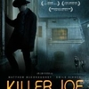 "Crítica: Killer Joe – Matador de Aluguel (""Killer Joe"") 