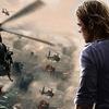 Guerra Mundial Z 2 | David Fincher vai dirigir a sequência