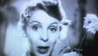 Commercials of Ingmar Bergman