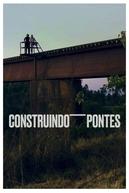Construindo Pontes (Construindo Pontes)