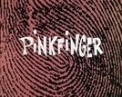 Agente Secreto Cor-de-Rosa (Pinkfinger)