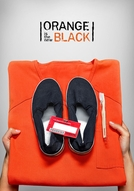Orange is the New Black (7ª Temporada) (Orange is the New Black (Season 7))
