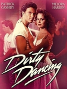 Dirty Dancing (Dirty Dancing)