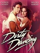 Dirty Dancing (Dirty Dancing)