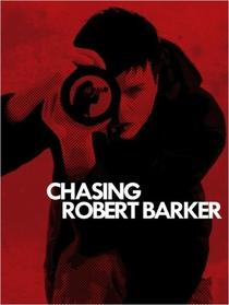 À Procura de Robert Barker - Poster / Capa / Cartaz - Oficial 1