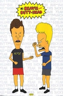 Beavis and Butt-Head (1ª Temporada) (Beavis and Butt-Head (Season 1))
