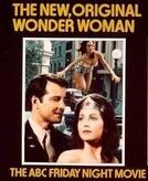 Mulher-Maravilha (The New Original Wonder Woman)