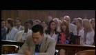 Wild Things [trailer] (1998)