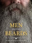Men With Beards (Men With Beards)