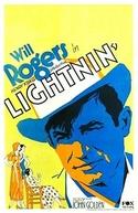 Lightnin' (Lightnin')